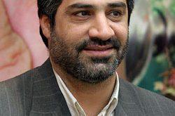 زندگی احمد ابوالقاسمي