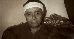 زندگی مصطفی اسماعیل