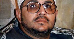 زندگی محمد شحات انور